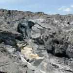 Вулкан Олдоиньо-Ленгаи, Ол-Доиньо-Ленгаи (Oldoinyo Lengai = Ol Doinyo Lengai volcano)